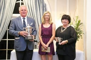 laura-graves_whitney-stone-cup-winner_2017-gold-medal-club-reception_by-taylor-renner