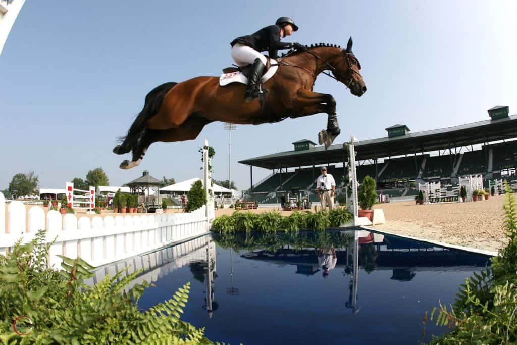 Photo: Sportfot
