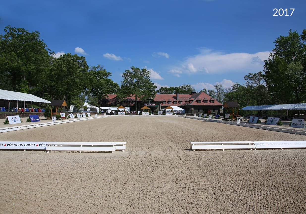 2917-Festival-of-Champions-Arena-by-Hepner